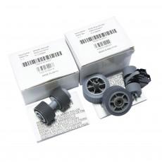 PA03740-K010 PA03740-K011 Fujitsu fi-7600 fi-7700 fi-7700S Brake Roller Pick Roller