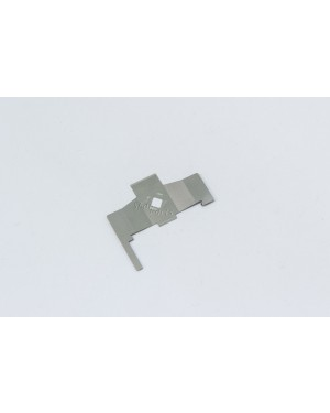 1018248 EPSON LX300 LX300+ LQ300 LQ300+ Dot Matrix Printer Ribbon Mask