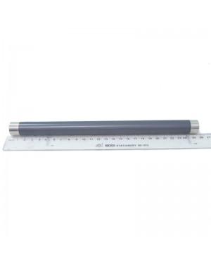 NEW Kyocera FS1035 1135 1130 1320 1370 1030 Upper Fuser Roller
