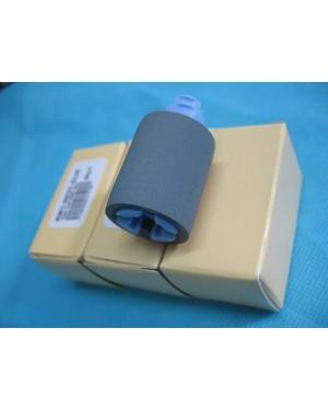 RM1-0037 HP Printer Prick up Roller 4200 4250 M4345 4350 4015 M600