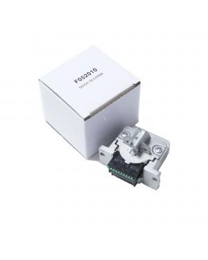 1275824 EPSON FX890 FX2175 FX2190 FX-890 FX-2175 FX-2190 Print Head Printhead