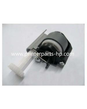 1547069 EPSON L200 L100 T22 ME33 ME350 TX120 TX130 SX130 Pickup feed Roller