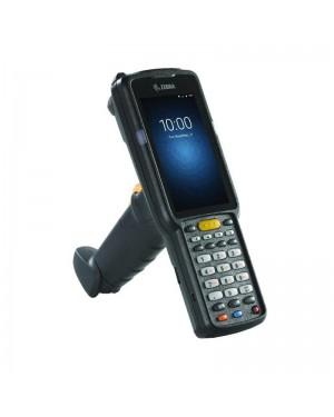 MC330K-GE3HA3RW Hand PDA for Zebra MC3300 IP54 Premium Data Terminal Collector 2D Barcode Scanner