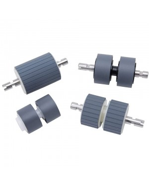 L2731A Pick Roller L2731A L2731-60004 ADF Roller Replacement Kit For ScanJet 7000 S2 Scanner