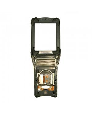 Symbol Motorola MC9190 MC92N0 Top Shell Housing Digitizer Flex Cable SD Card