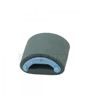 Paper Pickup Roller fit for HP LaserJet 1000 1200 1150 1300 3300 RF0-1008