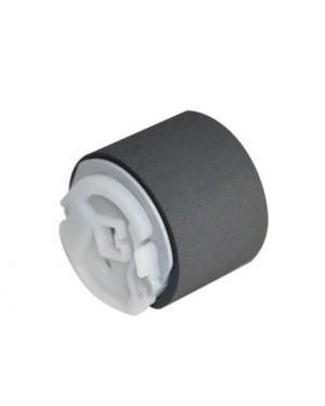 JC73-00211A Samsung CLP300 2160 3160 ML1610 2010 1641 4521 Pick Up Roller