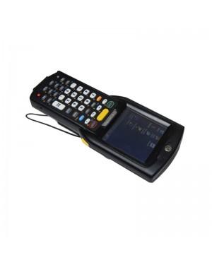MC3190 MC3190-SL3H04E0A PDA Computer For Motorola ZEBRA SYMBOL Terminal Handheld scanner with Hand Strap and stylus