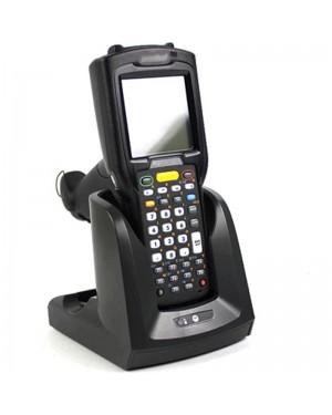 Motorola Symbol PDA MC32N0G Handle Bottom Shell Trigger MC32N0G Pistol Grip Gun