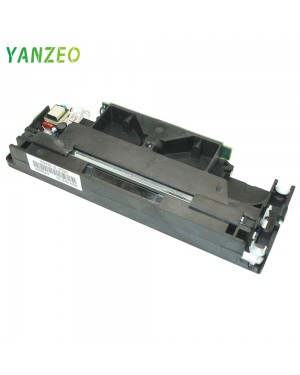Q6500-60131 HP Laserjet 2820 2840 3030 3055 3390 Copy Scanner Used