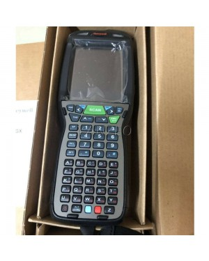 99GXl03-00112XE HandHeld Terminal Bluetooth Mobile Computer Barcode Scanner