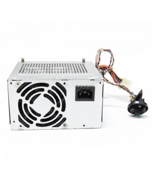 C7769-60387 C7769-60145 For HP Designjet 500 800 815 820 Power Supply Assembly