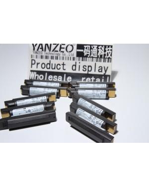 50139108-001 BAT-SCN04 Honeywell PDA Barcode Scanner Battery