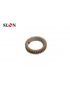 6LH24603000 6LA84182000 forToshiba E STUDIO 163 165 166 167 181 203 205 207 230 280 283 38T Upper Fuser Gear