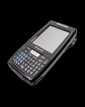 Honeywell dolphin 7800LC Barcode Data Collector PDA WIFI Microsoft Windows Embedded Handheld 6.5