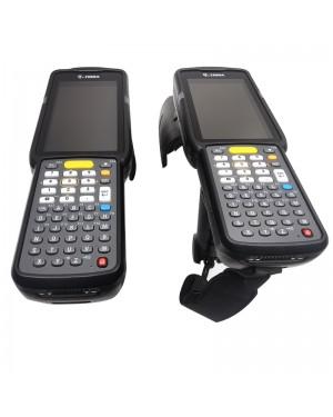 MC339U-GF4EG4WR Barcode Reader 48key Barcode Scanner For Zebra Mobile Handheld Computer