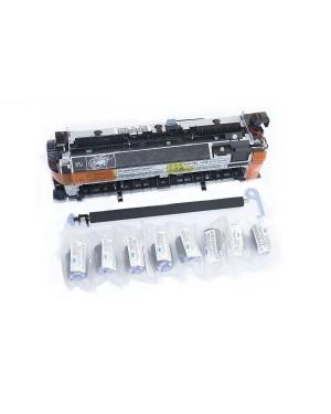 YANZEO F2G76A E6B67-67901 F2G76-67901 RM2-6308 For HP LaserJet M604 M605 M606 Fuser Maintenakce Kit 110V