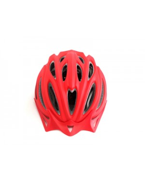 ESSEN S100 Ultra-light Road Bike Riding Mountain Bike Helmet Safety Helmet Head Protector