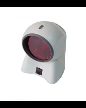Honeywell MS7120 Orbit Barcode Scanner for Presentation Scanners Omnidirectional Barcode Reader