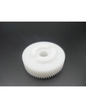 6LA04255000 for Toshiba E-Studio 550 650 810 Big Gear Lifting Motor Gear