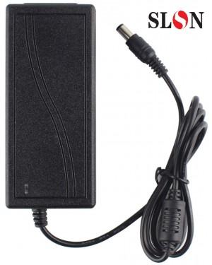 FSP50-11 FSP060-RPBA AC Adapter Charger Power Supply for Zebra Eltron TLP2844 TLP LP 2844 2824 GC420 GC420T GC420d Label Printer