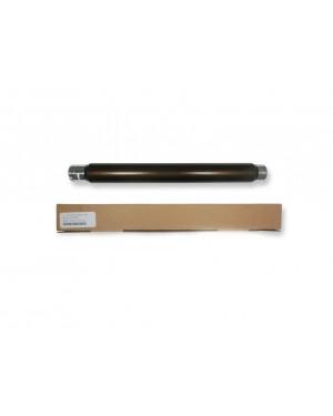AE01-1058 Ricoh Aficio MP2510 2550 2851 3010 3351 Upper Fuser Roller