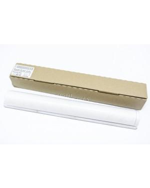 B140-4181 Fuser Web Supply Roller  use in Ricoh Aficio 1060 1075 2060 2075 MP5500 6000 6001 6002 6500 7000 7001 7500 7502