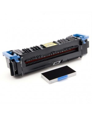 C1N54A RM1-9623 HP CLJ Ent M855  M880 Series Fuser Assy 110V