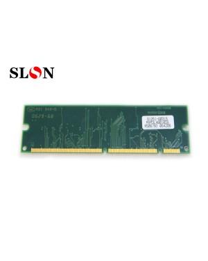 C2382A for HP DesignJet 5000 5500 Series 128MB SDRAM Memory Module