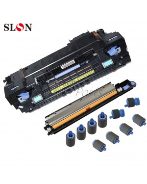C2H57A C2H67A C2H57-67901 C2H67-67901 HP LaserJet M806 M830 Maintenance kit Wartungskit 110V