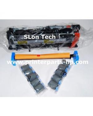 CB388A CB506-67901 HP LaserJet P4014 P4015 P4515 Fuser Maintenance Kit