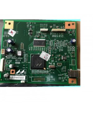CB397-60001 HP M1005 Formatter Board