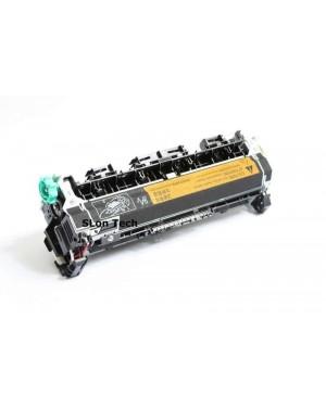 CB425-69003 RM1-1043 HP LaserJet 4345 M4345 MFP M4349 MFP Fuser Assembly 110V