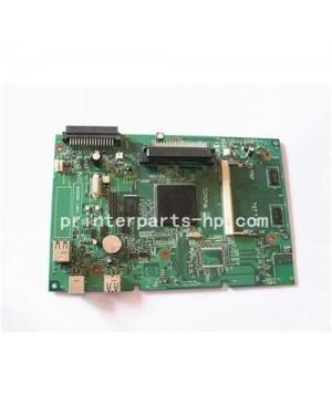 CB437-60001 HP LaserJet P4014 P4015 Formatter Board
