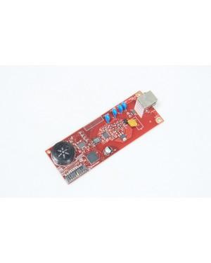 CC456-60001 HP LaserJet CM3530 CM4540 M4555 M525 M575 M775 M725 MFP Fax Board