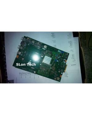 CE396-60001 CE396-80001 HP LaserJet Enterprise M775 series Formatter Board