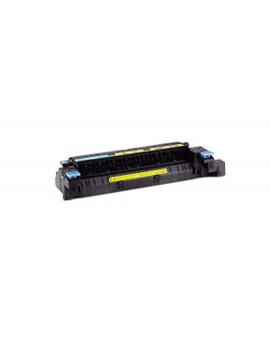 CE515A HP LaserJet M700 M775 Maintenance Kit 220V
