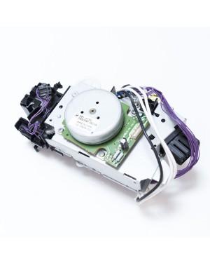 CE707-67911 HP Color LaserJet CP5525 M750 M775 Fuser Drive Unit