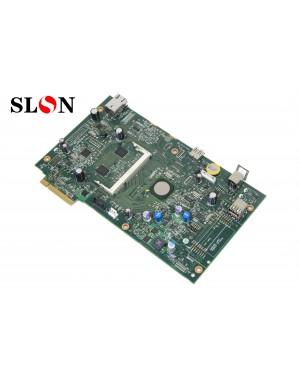 CF036-60001 CE988-60101 CE988-67906 HP LaserJet M601 M602 M603 Formatter Board
