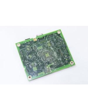 CF150-60001 HP LaserJet M401D M401DN M401N Formatter Board