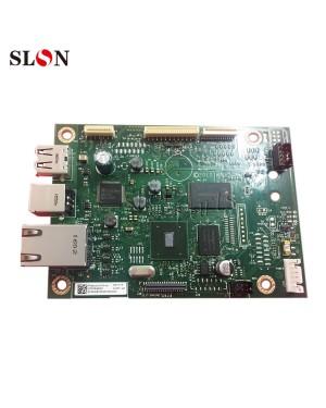 CF378-60001 HP Color LaserJet PRO M377 Series Formatter Board M377dw 377dw 377 Formatter Board Mainboard