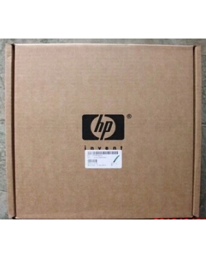 CH538-67040 Designjet HP T1200 T1300 T770 T790 Service Station