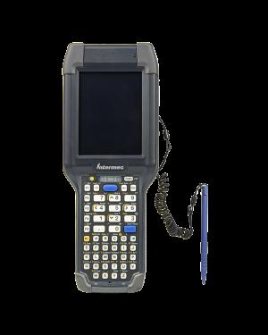 Intermec CK3XAA4K000W4100 CK3 Series Data Collector Mobile Computer - EA30 2D Imager,Bluetooth,Wireless LAN Bare Drive