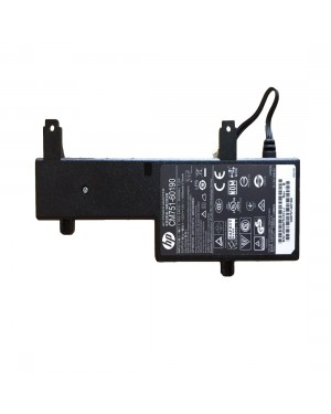 CM751-60045/60190 Power Supply Unit for HP 8100 8600 Printer Adapter