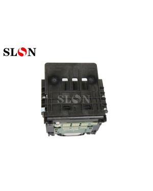CM751-80013A Reman Printhead Duplexer for HP Pro 8100 8600 950 951 Printhead