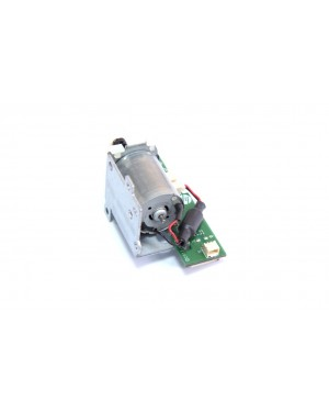 CN459-60279 HP OfficeJet Pro X451 X476 X551 X576 Drive Motor + CN459-80277 Sensor Board
