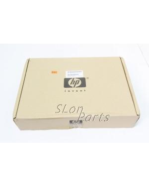 New Original CQ869-67072 Q6652-60118 CQ111-67003 HP Z6100 Z6200 L25500 T7200 T7100 L28500 L26500 60 inch Carriage Belt