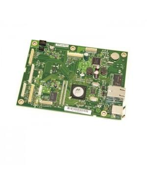 HP M570 Printer Formatter Board CZ272-60001