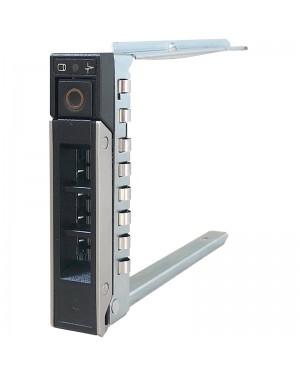"2.5"" HDD TRAY CADDY  Bracket  for R740 R740xd R440 R540 R940 Gen 14th"