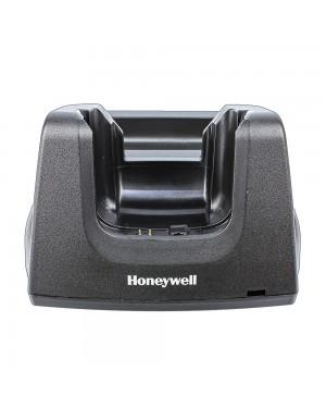 EDA60K-0-N323ENCC Honeywell ScanPal EDA60K Charger base